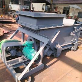 现货销售K型往复式给煤机 K4型往复式给煤机 矿井输煤专用给煤机