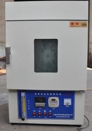 RF-0609 82型/RF-0610 85型 沥青薄膜烘箱