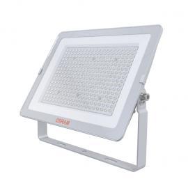 欧司朗IP66等级LED户外防水灯