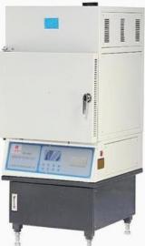 RF-6307型 燃烧法沥青含量测定仪