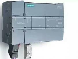 S7-1500系列前�B接器6ES7592-1AM00-0XB0