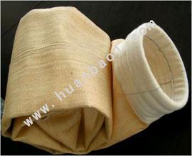 氟美斯耐高�爻��m布袋制造商