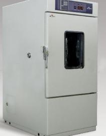 RF-30 低温试验箱