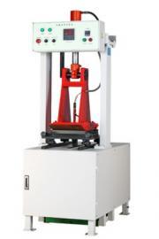 RFCX-0703 液压式车辙成型机