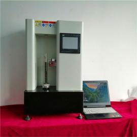 氧化物粉末特性测定仪