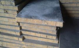 岩棉复合板厂商报价电话