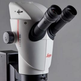 徕卡工具显微镜Leica S9 D/E/I