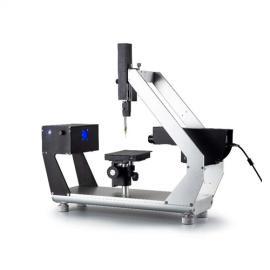 自动接触角测量仪YHDC-200