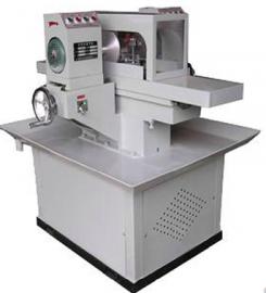 SCM-200双端面磨平机