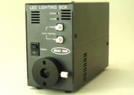 日本ALTEC照明箱TLBC