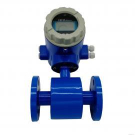 DN3冷却水流量计