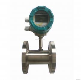 水处理过滤系统流量计