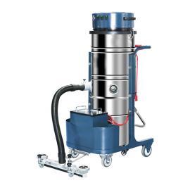 ��池上下桶工�I吸�m器大面�e�鏊�用充�式吸�m器�瓶吸�m器