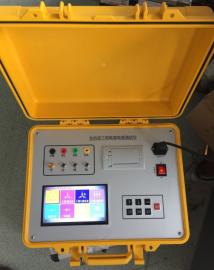 SXPT-825C电容电感测试仪