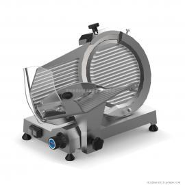 """意大利舒文商用进口切片机SIRMAN MIRRA 300 C 12""""倾斜式切片机"""