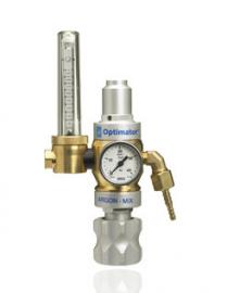 德国GASIQ稳压器 3737-2015