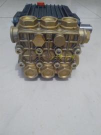 意大利英特柱塞泵EL2007
