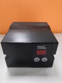 Krom//Schroder燃�饪刂破�IFD 258-3/1Q��嘴控制器IFD 258-5/1Q