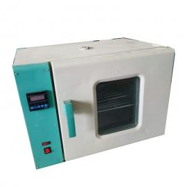 恒温智能鼓风干燥箱贴心售后 小型药物干燥箱
