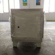 废气处理设备,家具厂废气处理设备,家具厂废气治理工程