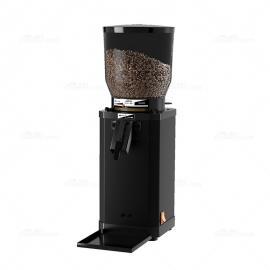 Anfim CAIMANO DROGHERIA 外卖式咖啡磨豆机 (黑色)