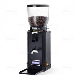 Anfim CAIMANO O-D DISPLAY 即出式咖啡磨豆机 (黑色)