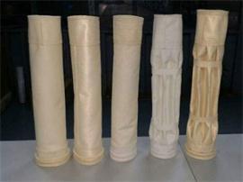 褶皱除尘器布袋生产厂,顺华环保sell/褶皱除尘器布袋制造厂