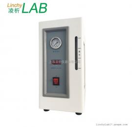 凌析 LH-1000 色谱供气源 氢气发生器