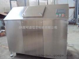 大型餐厨垃圾处理北京赛车