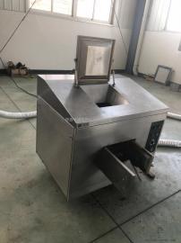 餐厨垃圾处理设备介绍