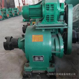 矿用优质GL-5P锅炉炉排减速器 升级版锅炉炉排减速机