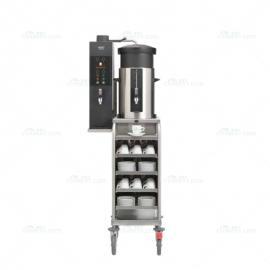 Animo CB 1X20 R 单桶台上型咖啡机(单侧带桶)20升