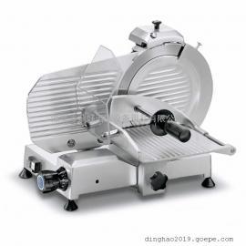 """商用意大利进口舒文切片机SIRMAN MIRRA 300 BS 12""""垂直式切片机"""