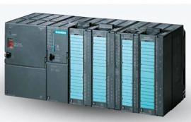 西门子计数器6ES7550-1AA00-0AB0模块