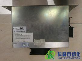 iieUV灯电源维修公司 科峰20年UV灯电源控制器维修经验