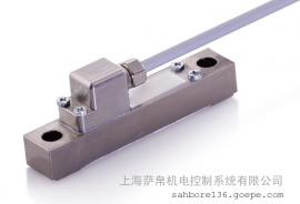 瑞士制造X-sensor压力传感器 X-113-H07-440