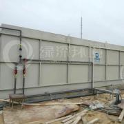 废水处理设备,家具厂废水处理设备,家具厂废水治理工程