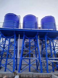 30立方污水回收��罐�U液��罐�h保��罐�D片