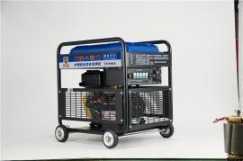 4.0用多大柴油发电电焊机