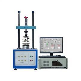 电子元件扭力试验机