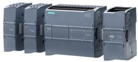 西门子计数器模块FM350-2