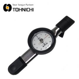TOHNICHI�|日 DBE700N-S 表�P直�x(指�)式扭力扳手