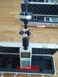 便携式风速风向表、手持式风速风向仪