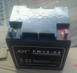 金狮ST12-35(12V35AH/10HR)铅酸免维护蓄电池参数规格