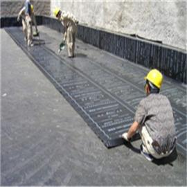 玻璃钢防腐 玻璃钢防腐公司 方案造价