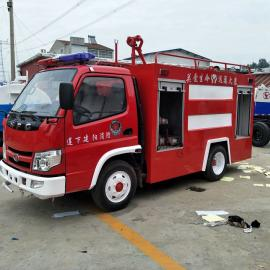 2-8立方消防� �l�社�^�S�缁疖�