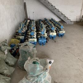 养殖场吸粪车专用真空泵