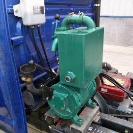 真空泵 吸污泵 抽污泵