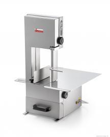 舒文锯骨机SIRMAN SO 3100 S.S 落地式不锈钢锯骨机 有锯条出售