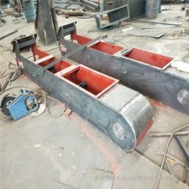 锅炉除渣机-除渣机配件